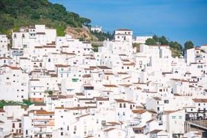 Comprar piso en Mijas: Ventajas