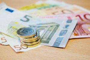 ¿Es más rentable invertir en vivienda o en un depósito?