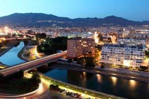 Precio de la vivienda en Fuengirola