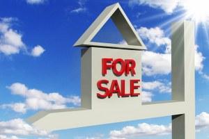 Los extranjeros compran más viviendas que nunca en España