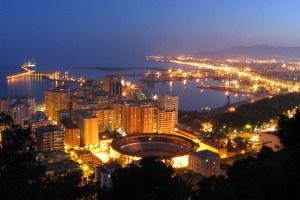Ven a Málaga y no te pierdas de estas 10 actividades