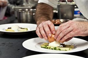 El chef Malagueño obtiene su estrella Michelin devuelta