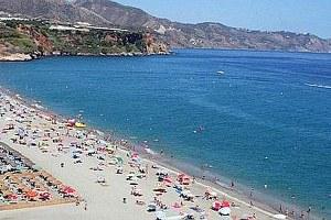 El precio de la vivienda en las principales playas