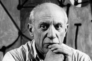 Málaga, la eterna fuente de inspiración artística de Pablo Picasso
