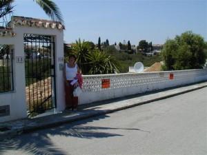 Chalet Se Vende en Caleta De Velez , Málaga
