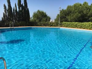 Apartamento Se Vende en Mijas Costa , Málaga