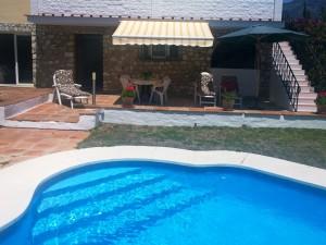 Apartamento Alquiler Vacacional en Mijas Pueblo , Málaga