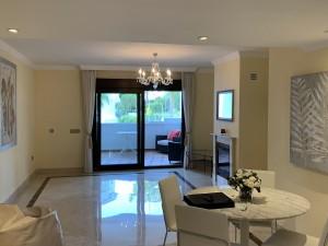 Apartamento Se Vende en Mijas , Málaga