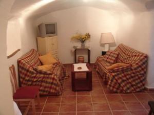 Finca, 4 Dormitorios, PV6989