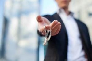 Vender casa Costa del Sol